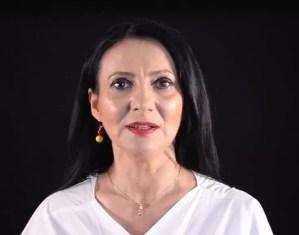 Sorina Pintea s-a întâlnit cu liderii sindicatului Sanitas