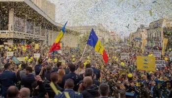 Craiova-1 Stânga NU este puternică la Caracal!