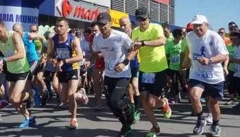 Crosul-primaverii-5K Cine sunt sportivii premiați de CJ Olt în 2021?