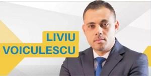 """""""Vrem ca România devină o ţară respectată în Europa"""""""