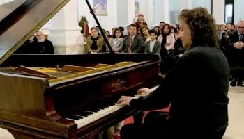pianul-calator-horia-mihail Un oltean-cel mai bogat român din istorie