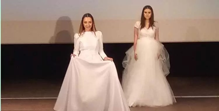 slatina fashion