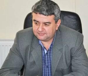 Primarul din Drăghiceni, alte fapte de corupție