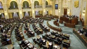 Senatorii Siminica Mirea și Renică Diaconescu, inițiatorii unui proiect important