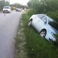 Oboseala i-a adus moartea unui șofer din Olt