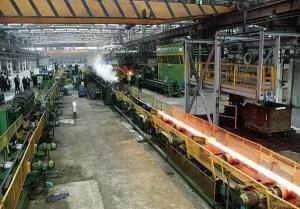 Exporturi record în județul Olt