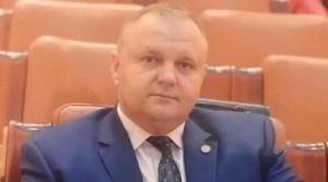 Deputatul Marius Iancu, mesaj important pentru tinerii plecați în străinătate