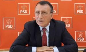 Paul Stănescu anunță schimbări de gardă în Kiseleff