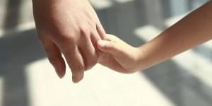 Părinte de profesie, pentru copiii instituționalizați