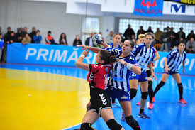 csm_slatina_handballllll Acasa