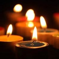 Fiul adjunctului IPJ Olt a decedat noaptea trecută într-un accident rutier