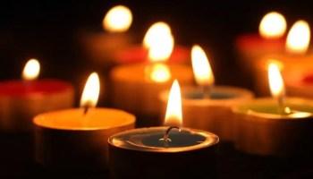 doliu Vicepremierul Dan Barna, după ce au murit patru oameni la 'Matei Balş': 'Pare că reușim să învățăm de la o tragedie la alta'