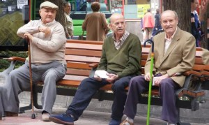 Pensionarii vor primi mai mulți bani