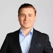 Secretarul de Stat, Victor Ionescu la Slatina:'Diaspora va vota trei zile'