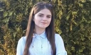Cazul CARACAL: Cum a aflat sora mai mică a Alexandrei că adolescenta a fost ucisă