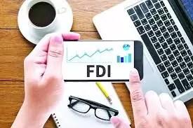 8 proiecte din Olt finanțate de FDI