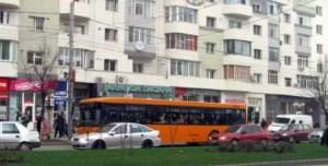 Municipalitatea investește în transportul în comun