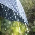 Oltenia: Vremea se schimbă semnificativ!