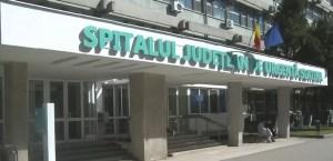 Investiții într-un spital modern, investiții la SJU