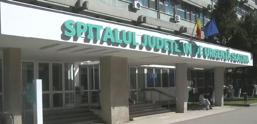 spital sltinaaaaaaaaaa