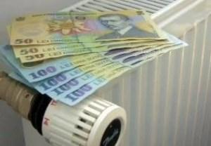 Autoritățile din Corabia dau ajutoare pentru încălzirea locuinței persoanelor cu venituri mici