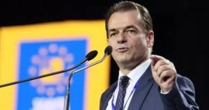 Orban, despre eliminarea pensiilor speciale: Noi nu suntem de acord cu amendamentele lui Adrian Solomon