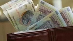 Vești pentru toți românii! Ce se va întâmpla cu pensiile și salariile după ce moțiunea de cenzură împotriva Guvernului Dăncilă a trecut