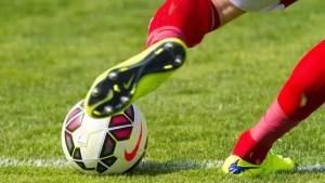 Program Etapa 1 - Cupa României 2020