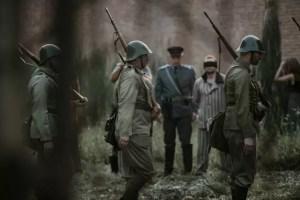 Premieră cinematografică la Slatina. Kira Hagi, debut pe marile ecrane