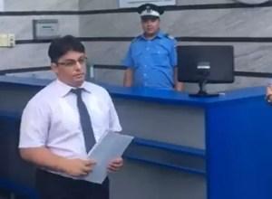 ACUZAȚII GRAVE la adresa procurorului Cristian Popescu în cazul Caracal.