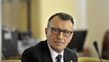 paul_stanescu_despre_motiune Guvernul Orban a luat-o razna! Ordinul prin care țăranii nu mai au voie să-și înmulțească porcii în propriile gospodării