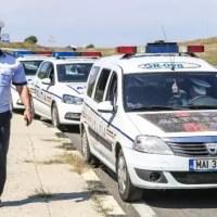 Dosar penal pentru doi bărbați din Drăgănești-Olt care transportau ilegal sute de kilograme de deșeuri din cupru și aluminiu