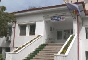 Reforma din Sănătate: Se închid spitalele