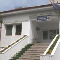 Spitalul Orăşenesc Balş are manager nou