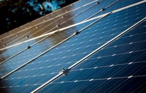 AFM: Programul Naţional Casa Verde Fotovoltaice se reia începând de miercuri