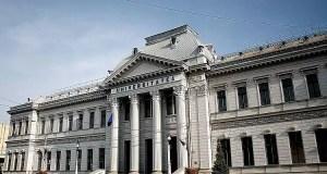 Universitatea din Craiova înfiinţează un centru suport pentru proiecte internaţionale de cercetare-dezvoltare