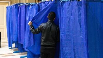 """alegeri_vot_prezidentiale """"PSD este pregătit pentru orice """"bătălie"""" politică şi va câştiga atât la alegerile locale cât şi la cele parlamentare"""""""