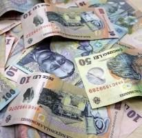 Poşta Română anunţă că a finalizat distribuirea pensiilor pe luna ianuarie