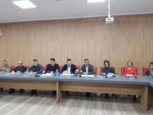 CAO a prezentat proiectul care va deschide zeci de șantiere în județ