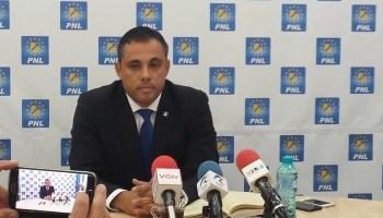 liviu-voiculescu Marcel Ciolacu reacționează: PSD va depune amendamente la buget pentru dotarea spitalelor și pentru Valea Jiului