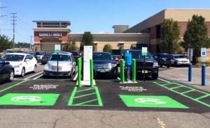 """Moţ a semnat """"Proiect integrat de mobilitate durabila (componentele biciclete și vehicule electrice)"""""""