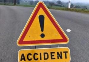 Copil de 7 ani lovit de mașină, în Vișina