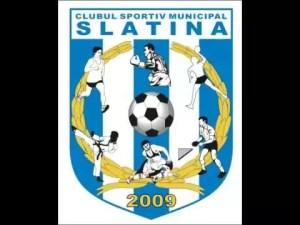 Clubul Sportiv Municipal Slatina, premiază excelenţa în sport
