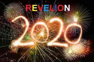 Obiceiuri, tradiții și superstiții de Anul Nou