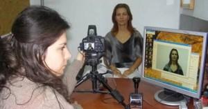 Un nou serviciu de evidența persoanelor, la Dobroteasa