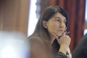 După ce a descoperit că românii sunt LENEȘI, ministrul Muncii anunță RESETAREA ANOFM