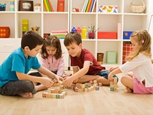 Alocaţiile pentru copii se dublează în acest an