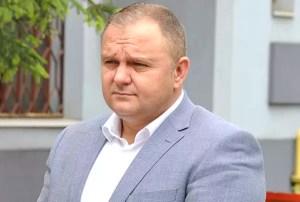 Marius Iancu: Guvernul PNL trebuie oprit!