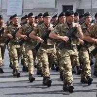 Centrul Militar Județean Olt caută rezerviști voluntari