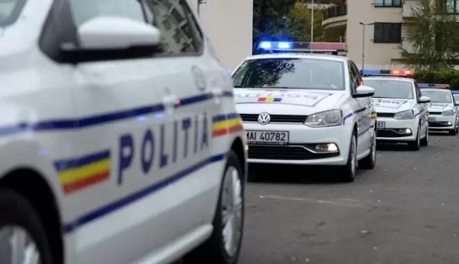politistiiiiiiii